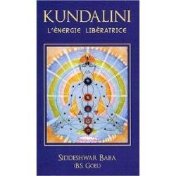 kundalini L'energie liberatrice par BS Goel