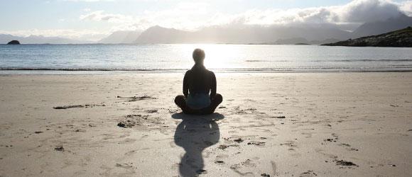 Journée méditation Infinite Love