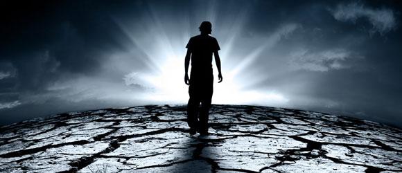 """""""La peur agit comme un filtre et nous empêche de voir la réalité."""" Kundun, septembre 2012"""