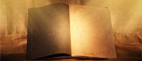 Conscience et Miroir : Texte de Kundun