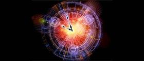 l'illusion de la personne et l'illusion du temps.