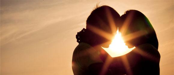 Compréhension et intégration de l'amour