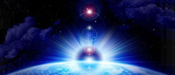 un univers qui nous ressemble se met en place