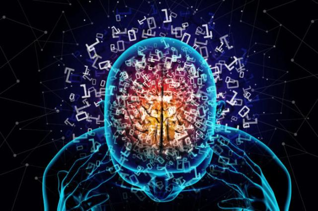 brain-computer_interface_binary_mind_telepathic_computing_thinkstock_845092266-100740659-large