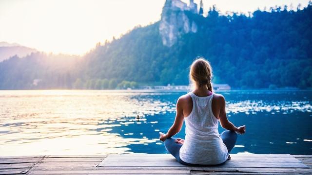 Méditation pleine conscience.jpg