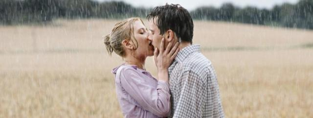 match-point-scarlett-johansson-sexe-cinema.jpg
