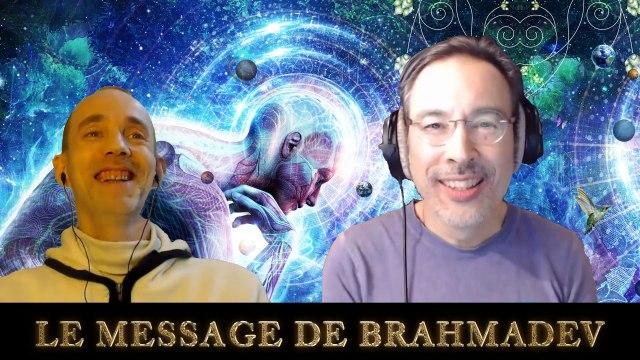 message-central-de-brahmadev1.6-300k