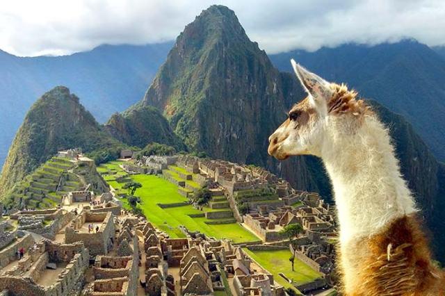 wysiwyg1536790537542-peru-travel-guide-article