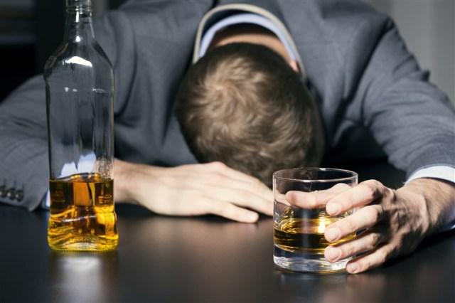 161128-drinking-alcohol-jpo-108p_52ad934c90bc61c93c2242c4349f5e55.fit-760w